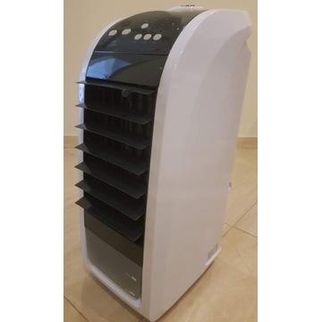 Klimator Airtek AC1070BW
