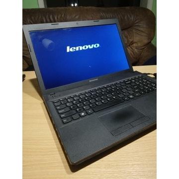 Lenovo g510/i5 /4GB RAM /500 GB HDD /DVD-RW/Win10