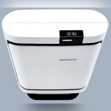 Oczyszczacz powietrza Boneco P400. Nowy. Okazja