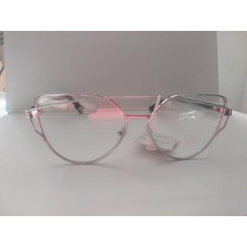 Okulary visionmania