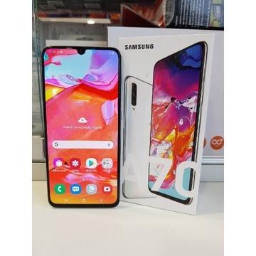 Samsung A70 komplet, bez blokad