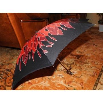 Francuski parasol Vintage - Lord & Lady