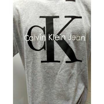Tishirt Calvin Klein rozmiar L