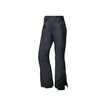 Spodnie zimowe funkcyjne damskie 42 CRIVIT-PRO