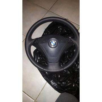 Kierownica BMW e60/61