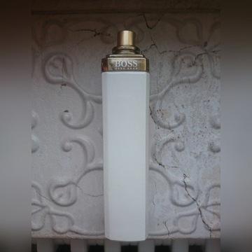 Hugo Boss Boss Jour Pour Femme 75 ml edp perfumy