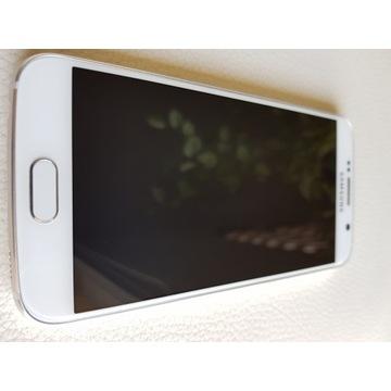 Samsung Galaxy S6 stan idealny+bonusy