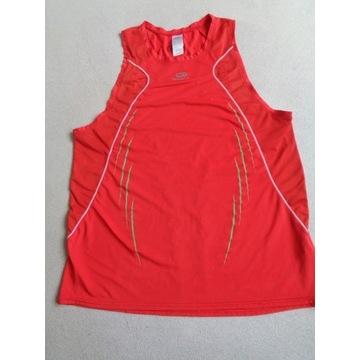 KALENJI,koszulka damska termoaktywna L