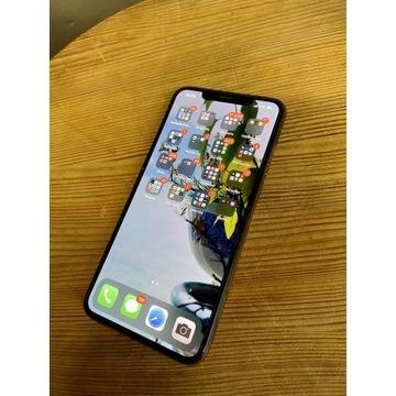 Iphone XS MAX 256 GB GOLD ROSE