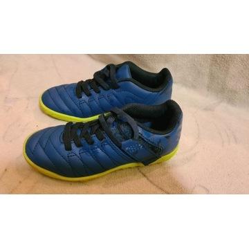 Buty do piłki nożnej Kipsta r28