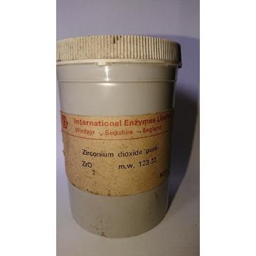 Ditlenek cyrkon czysty, 450 gram