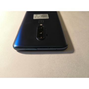 Oneplus 7T PRO 8/256 Haze Blue + Xiaomi Mi Band 4