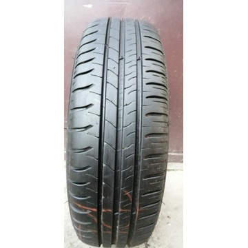 Opona letnia Michelin saver R15 175/65/15