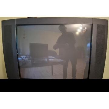 Telewizor Philips A59EAK07X44