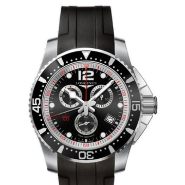 Longines HydroConquest 47.5mm Bez ceny min