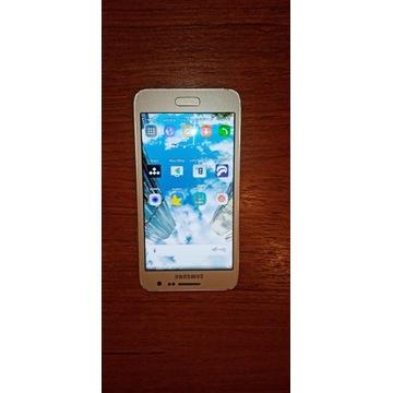 Galaxy A3 GOLD - 2 szt