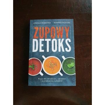 Zupowy detox
