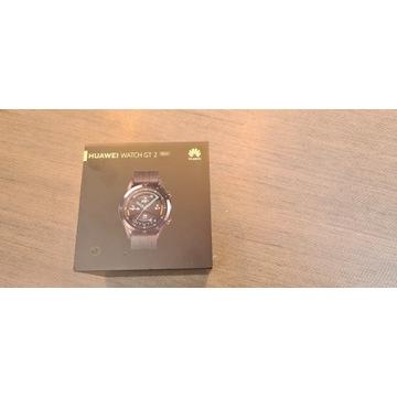 SmartWath Huawei Watch GT2