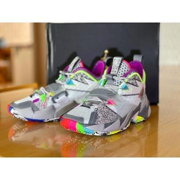 Jordan Nike Why Not NOWE 37,5