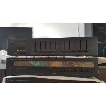 Unitra Diora AS 9461 Tuner FM 88-108 MHZ do WS 442