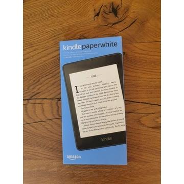 Kindle Paperwhite 4 - 8GB Amazon Bez Reklam