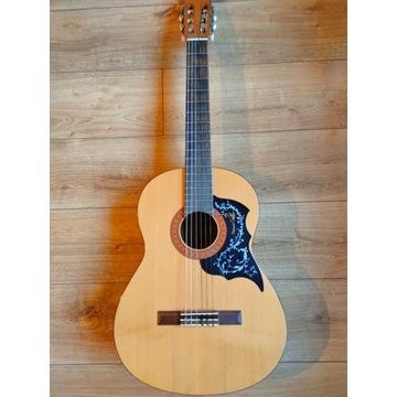Gitara klasyczna Yamaha C-30M