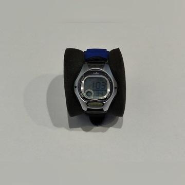 Zegarek dziecięcy Casio LW-200