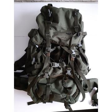 Wisport reindeer 75 Plecak militarny fotograficzny