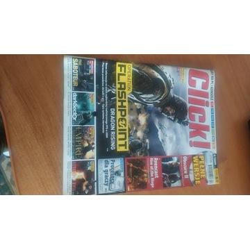 click! nr 04/2009