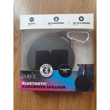 Głośniki bezprzewodowy Bluetooth