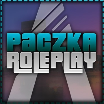 Paczka RolePlay pod FIVEM