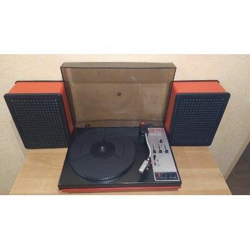 Gramofon UNITRA Artur GW 900
