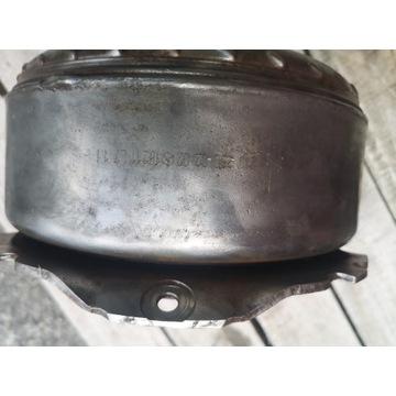 Sprzęgło konwerter Mercedes 2,2 W205 A2132500202