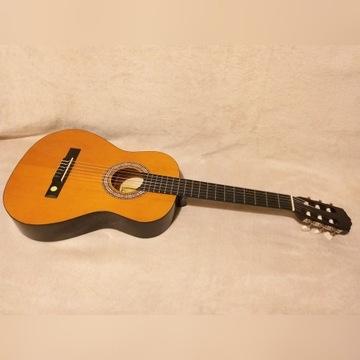 Gitara Tenson 3/4