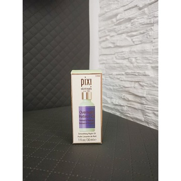 PIXI Overnigt Retinol Oil - Olejek do twarzy 30ml