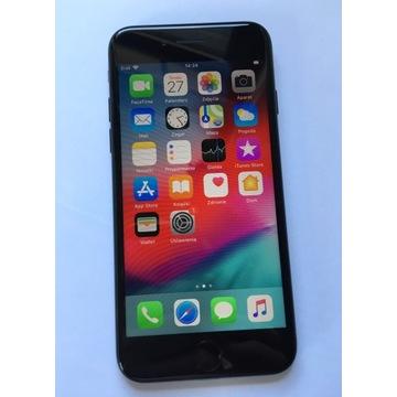 iPhone 7 256GB Jet Black/Onyx