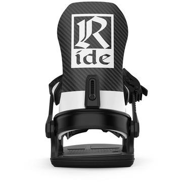 Wiązania Snowboardowe RIDE C-10 rozmiar M