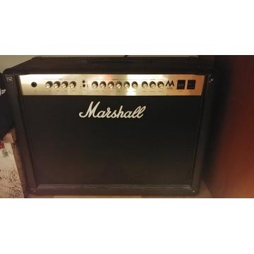 """Marshall MA100C - 100w 2x12"""" w pełni lampowy"""