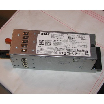 Dell N870P-S0 Poweredge R710 T610 870W NX3000