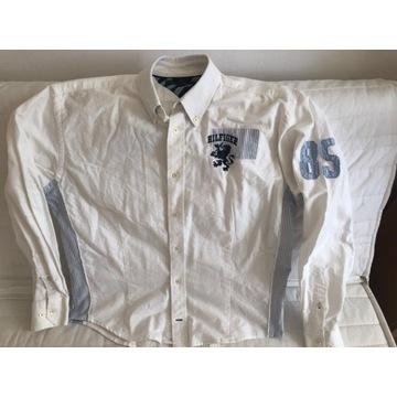 Koszula męska Tommy Hilfiger,XL