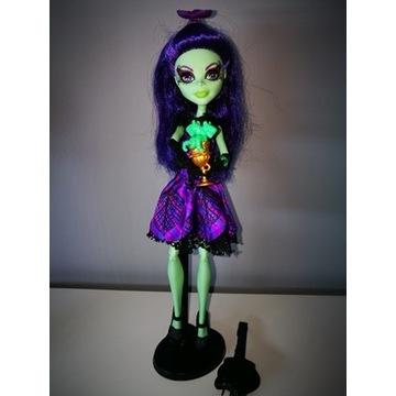 Monster High Amanita