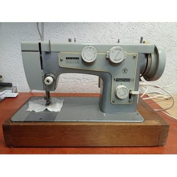Maszyna do szycia metalowa maszyny typ142