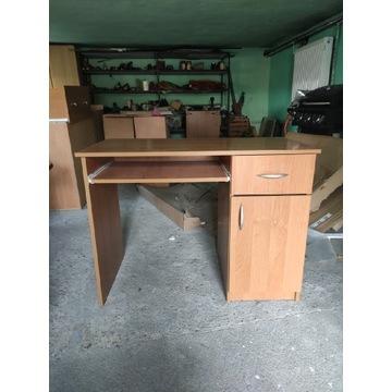 Używane biurko