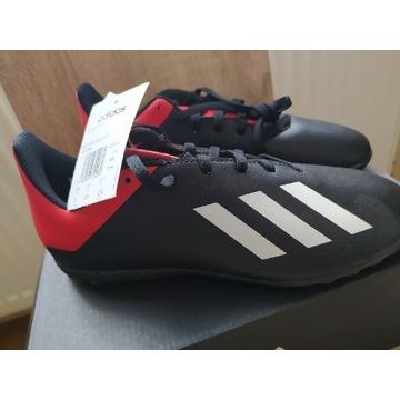 Buty sportowe / piłkarskie ADIDAS