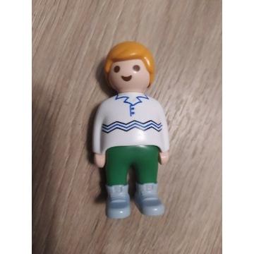 Ludzik figurka playmobil