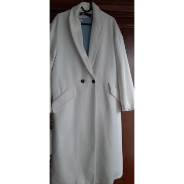 Płaszcz Zara 36