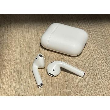 Apple AirPods 1 gen