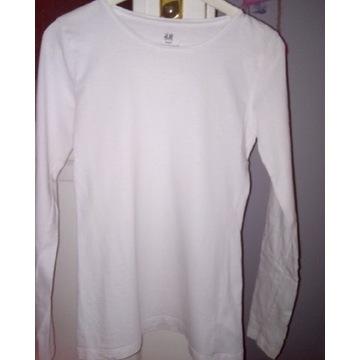 Koszulka, T-shirt HM.Bawelna R. 146-152
