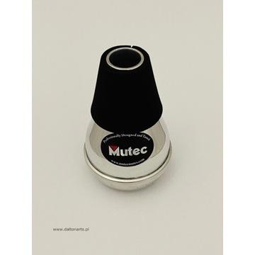 MUTEC Practice Mute, tłumik do trąbki