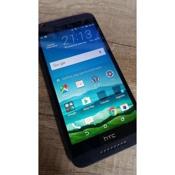 HTC design 626 sprawny